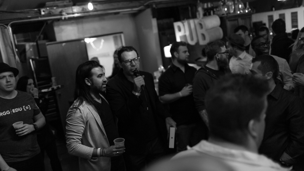 RGG_EDU_Black_and_White_Expo_After_party_WPPI_2015-9095.jpg