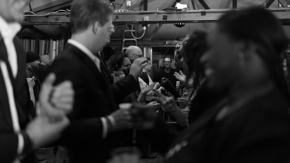RGG_EDU_Black_and_White_Expo_After_party_WPPI_2015-9105.jpg