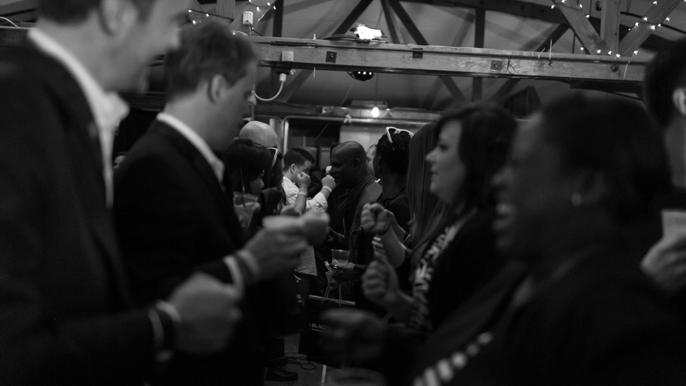 RGG_EDU_Black_and_White_Expo_After_party_WPPI_2015-9107.jpg