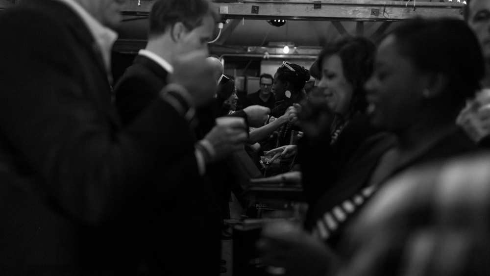 RGG_EDU_Black_and_White_Expo_After_party_WPPI_2015-9108.jpg