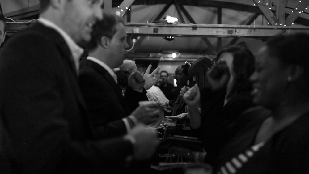 RGG_EDU_Black_and_White_Expo_After_party_WPPI_2015-9109.jpg