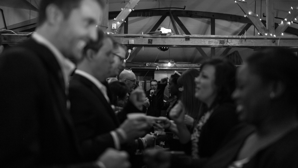 RGG_EDU_Black_and_White_Expo_After_party_WPPI_2015-9111.jpg