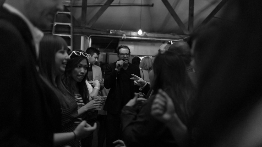 RGG_EDU_Black_and_White_Expo_After_party_WPPI_2015-9115.jpg