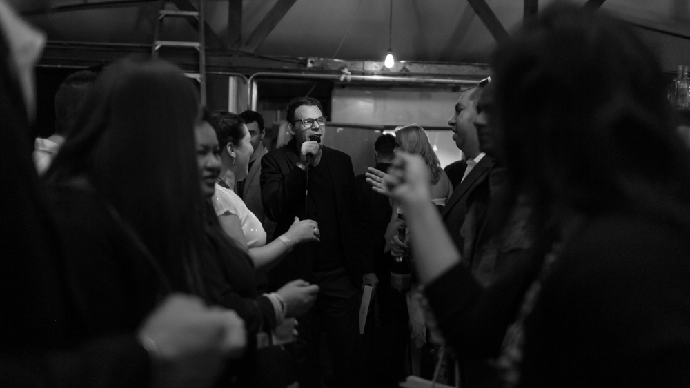 RGG_EDU_Black_and_White_Expo_After_party_WPPI_2015-9116.jpg