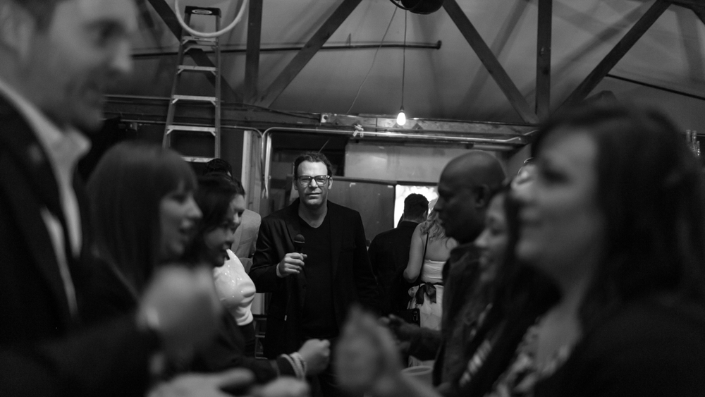 RGG_EDU_Black_and_White_Expo_After_party_WPPI_2015-9118.jpg