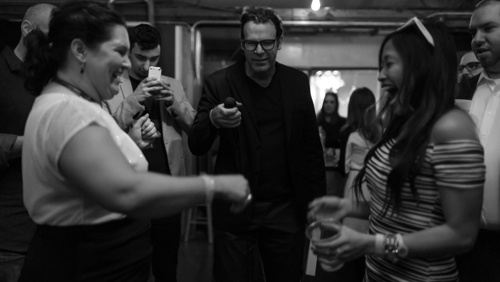 RGG_EDU_Black_and_White_Expo_After_party_WPPI_2015-9134.jpg