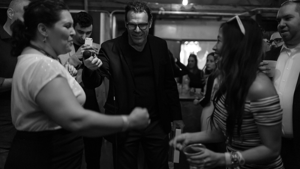 RGG_EDU_Black_and_White_Expo_After_party_WPPI_2015-9135.jpg