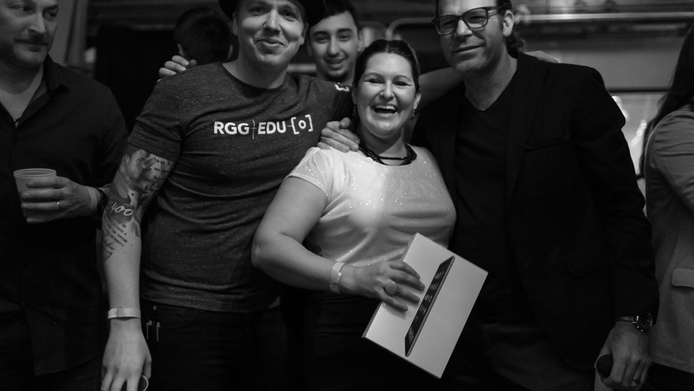 RGG_EDU_Black_and_White_Expo_After_party_WPPI_2015-9143.jpg