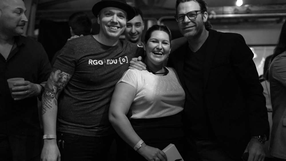 RGG_EDU_Black_and_White_Expo_After_party_WPPI_2015-9144.jpg