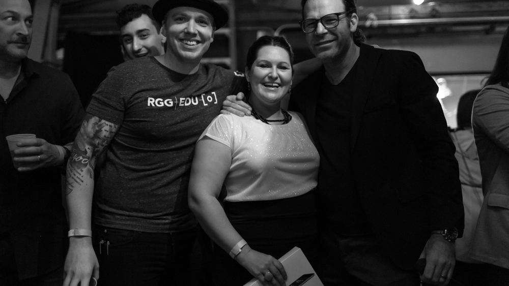 RGG_EDU_Black_and_White_Expo_After_party_WPPI_2015-9146.jpg