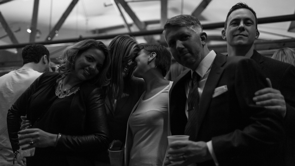 RGG_EDU_Black_and_White_Expo_After_party_WPPI_2015-9162.jpg