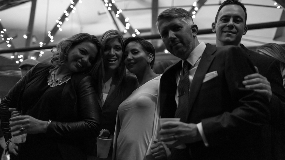 RGG_EDU_Black_and_White_Expo_After_party_WPPI_2015-9163.jpg