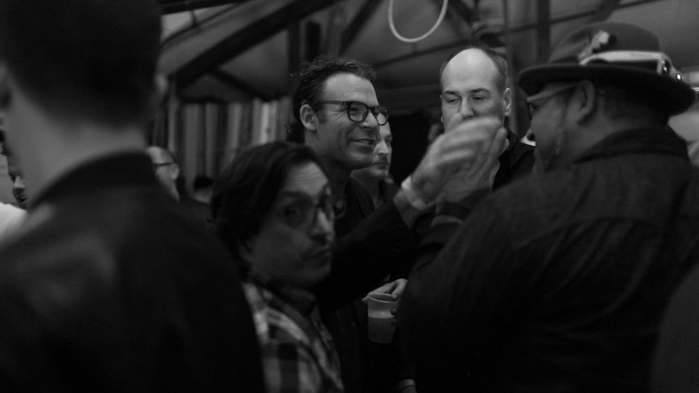 RGG_EDU_Black_and_White_Expo_After_party_WPPI_2015-9175.jpg