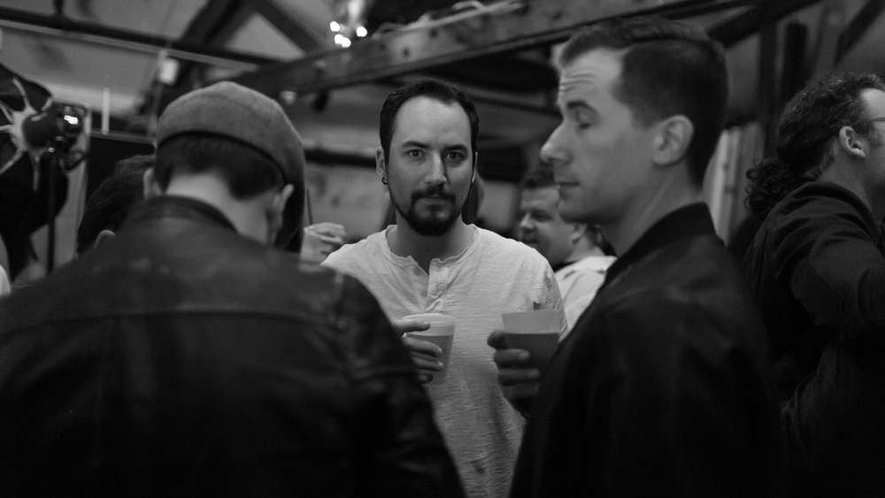 RGG_EDU_Black_and_White_Expo_After_party_WPPI_2015-9178.jpg