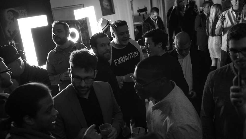 RGG_EDU_Black_and_White_Expo_After_party_WPPI_2015-9182.jpg