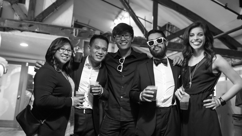 RGG_EDU_Black_and_White_Expo_After_party_WPPI_2015-9188.jpg