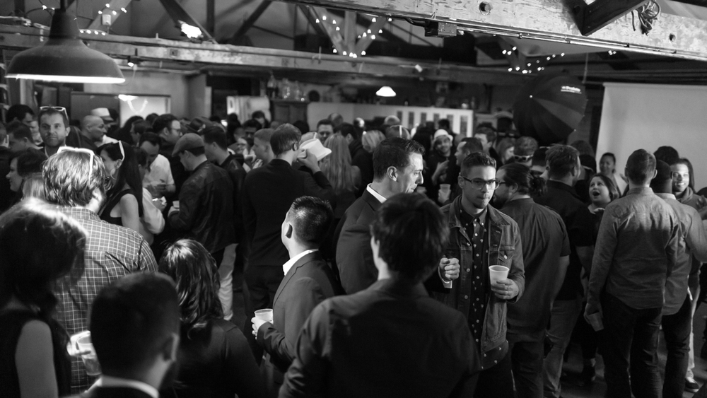 RGG_EDU_Black_and_White_Expo_After_party_WPPI_2015-9191.jpg