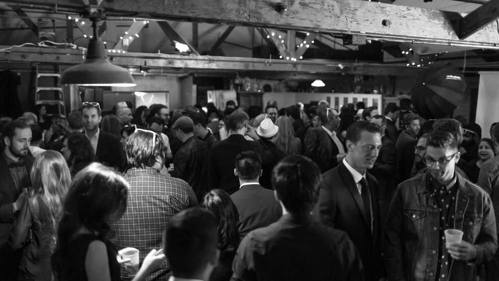 RGG_EDU_Black_and_White_Expo_After_party_WPPI_2015-9192.jpg