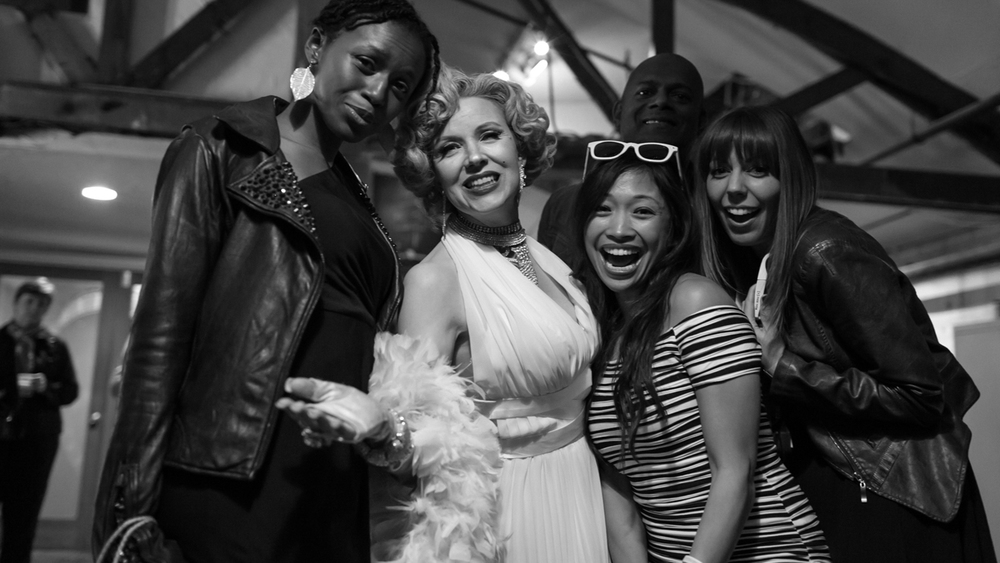 RGG_EDU_Black_and_White_Expo_After_party_WPPI_2015-9204.jpg