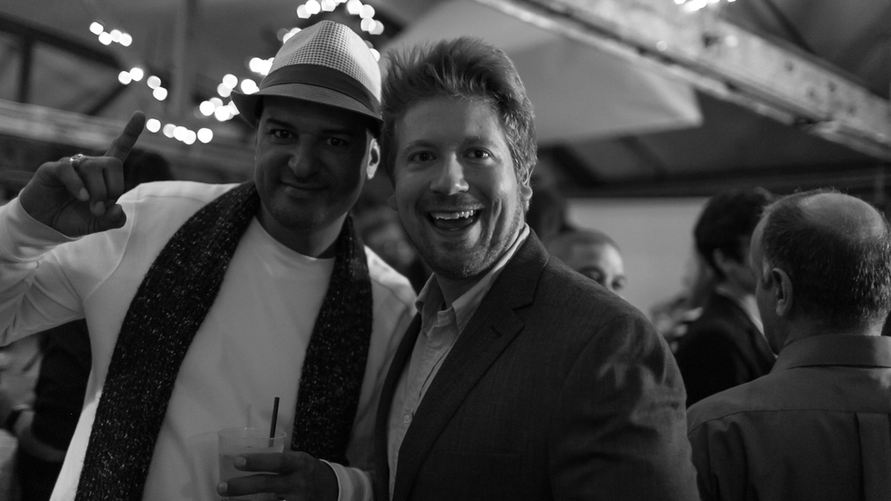 RGG_EDU_Black_and_White_Expo_After_party_WPPI_2015-9216.jpg
