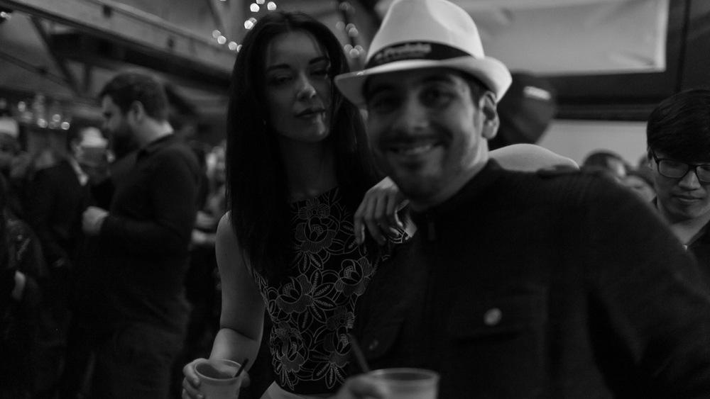 RGG_EDU_Black_and_White_Expo_After_party_WPPI_2015-9253.jpg