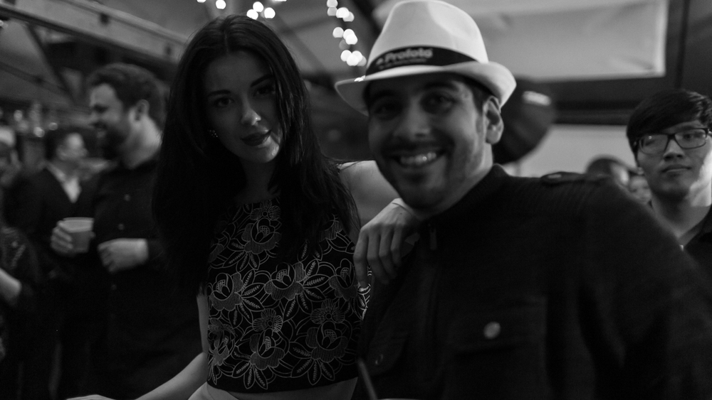 RGG_EDU_Black_and_White_Expo_After_party_WPPI_2015-9255.jpg