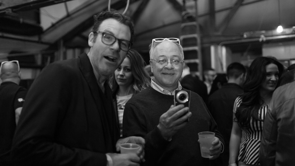 RGG_EDU_Black_and_White_Expo_After_party_WPPI_2015-9262.jpg