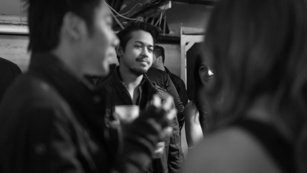 RGG_EDU_Black_and_White_Expo_After_party_WPPI_2015-9282.jpg