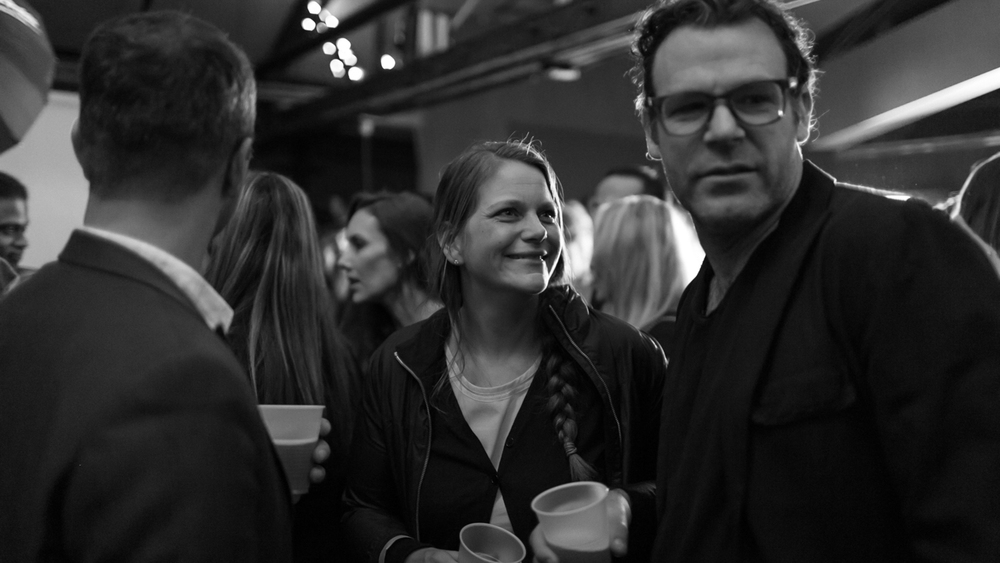 RGG_EDU_Black_and_White_Expo_After_party_WPPI_2015-9304.jpg