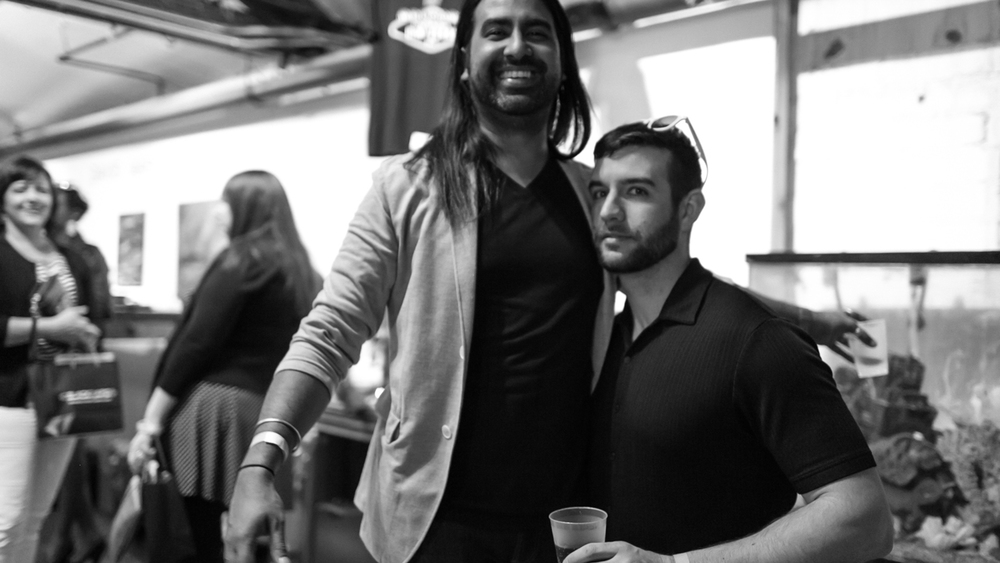 RGG_EDU_Black_and_White_Expo_After_party_WPPI_2015-9332.jpg