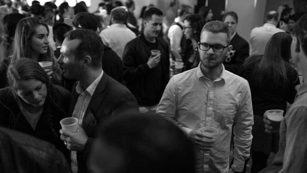 RGG_EDU_Black_and_White_Expo_After_party_WPPI_2015-9361.jpg
