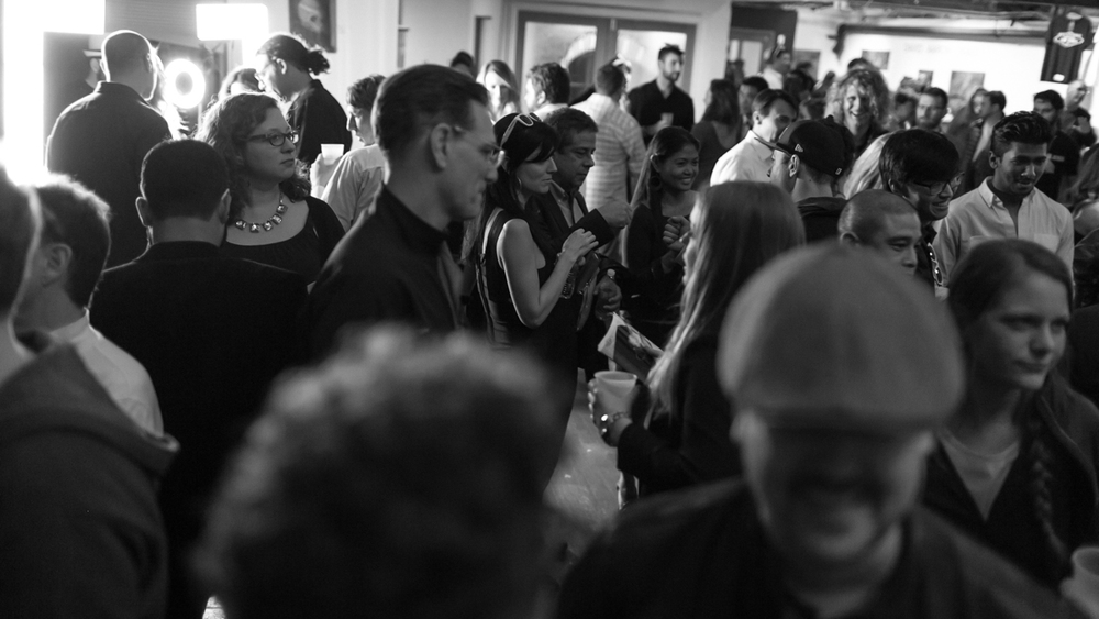 RGG_EDU_Black_and_White_Expo_After_party_WPPI_2015-9364.jpg