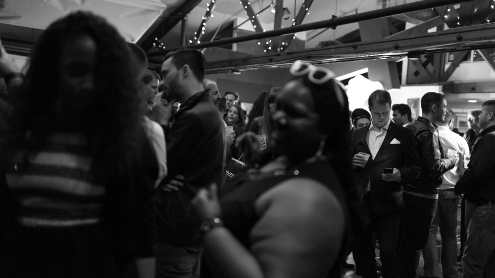 RGG_EDU_Black_and_White_Expo_After_party_WPPI_2015-9383.jpg
