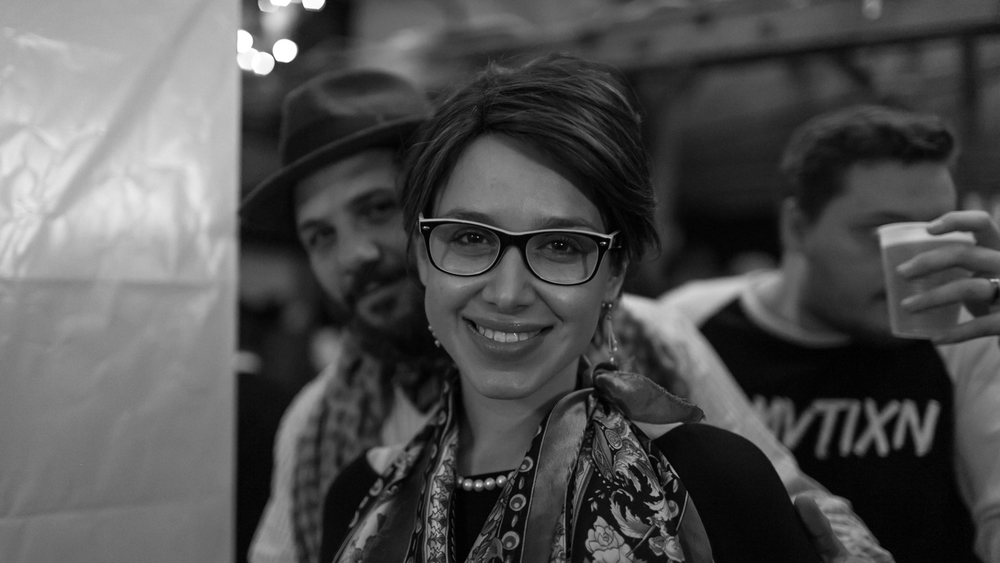 RGG_EDU_Black_and_White_Expo_After_party_WPPI_2015-9390.jpg