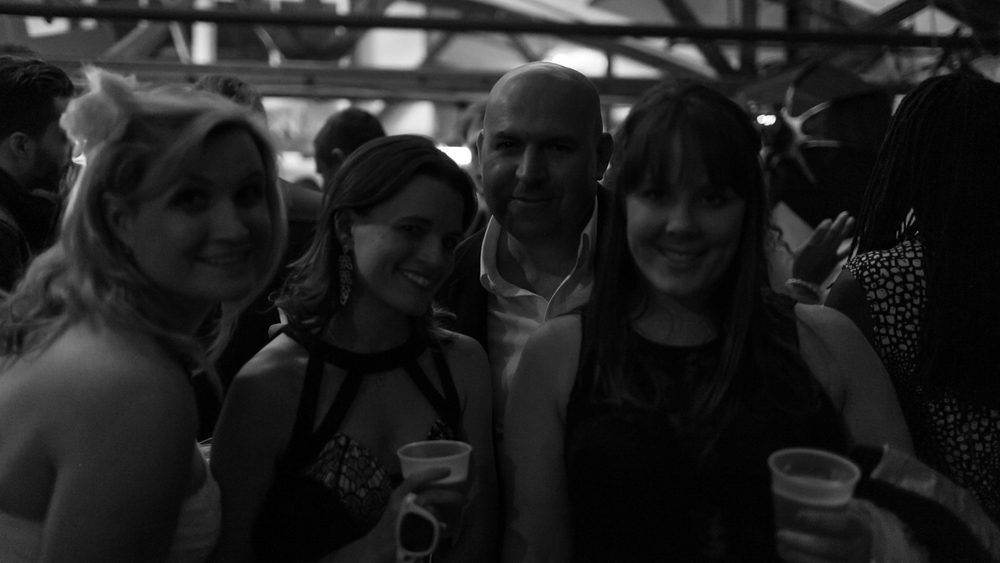 RGG_EDU_Black_and_White_Expo_After_party_WPPI_2015-9398.jpg