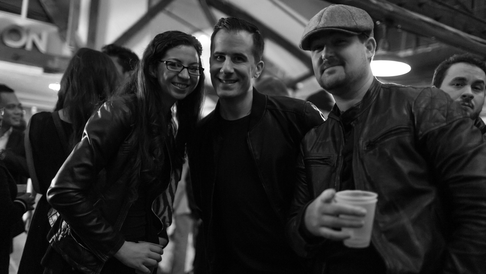 RGG_EDU_Black_and_White_Expo_After_party_WPPI_2015-9424.jpg