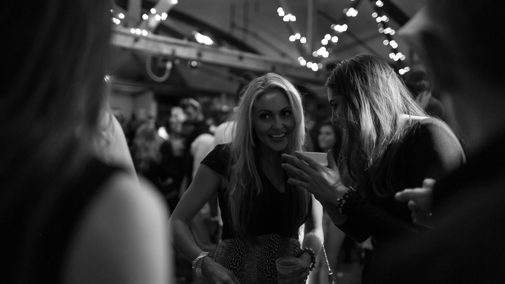 RGG_EDU_Black_and_White_Expo_After_party_WPPI_2015-9448.jpg