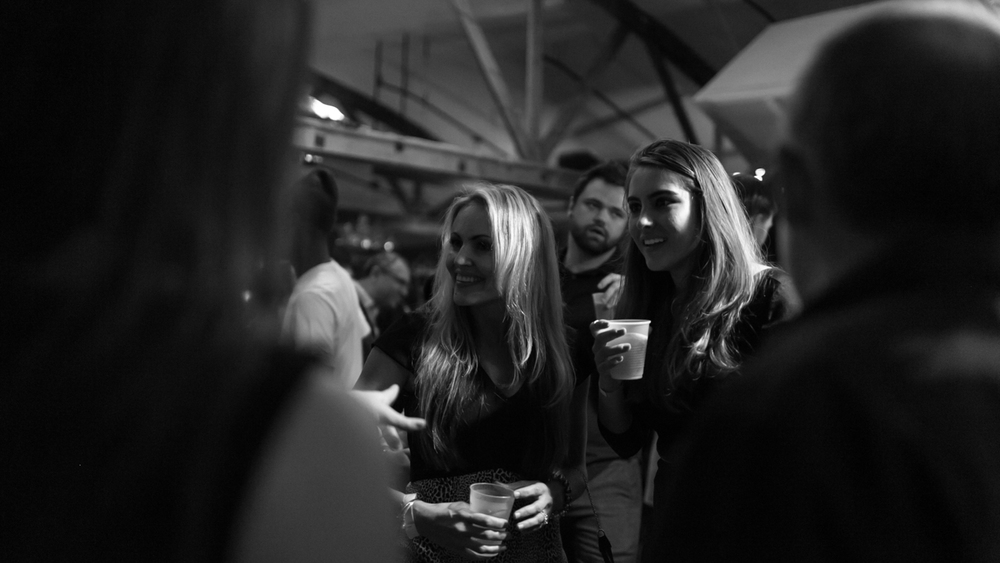 RGG_EDU_Black_and_White_Expo_After_party_WPPI_2015-9453.jpg