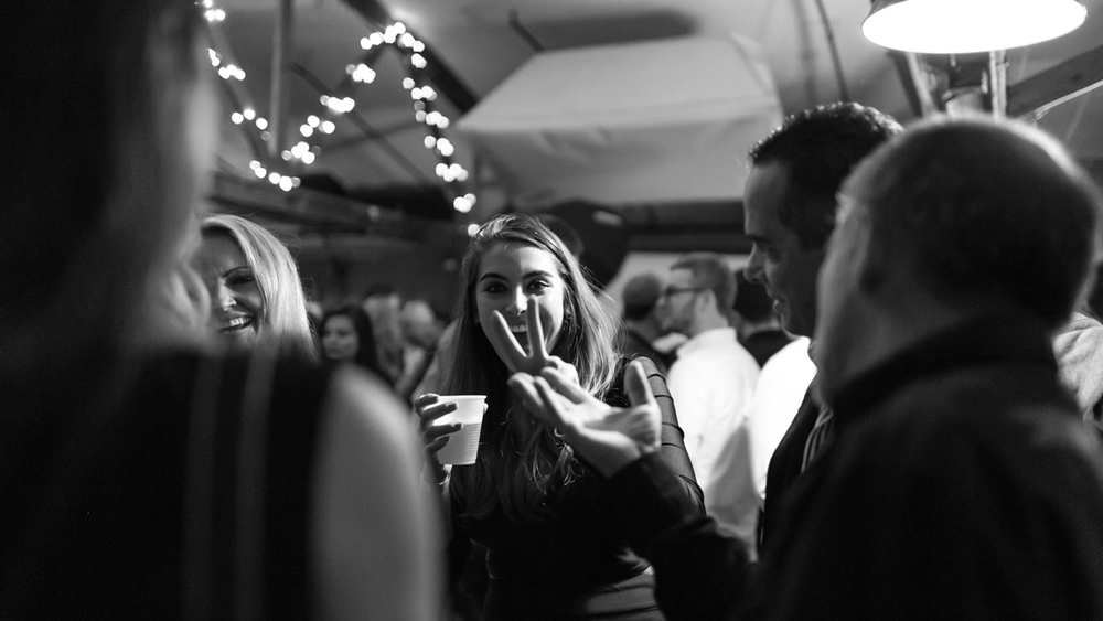 RGG_EDU_Black_and_White_Expo_After_party_WPPI_2015-9457.jpg