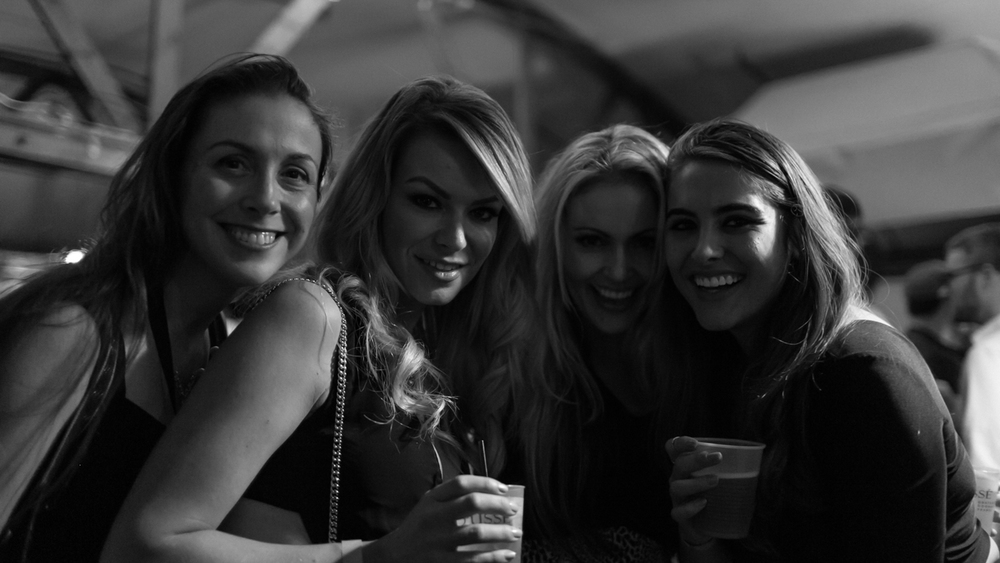 RGG_EDU_Black_and_White_Expo_After_party_WPPI_2015-9460.jpg