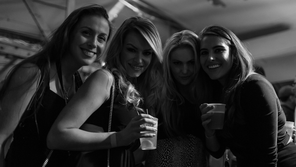 RGG_EDU_Black_and_White_Expo_After_party_WPPI_2015-9461.jpg
