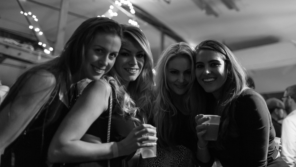 RGG_EDU_Black_and_White_Expo_After_party_WPPI_2015-9463.jpg