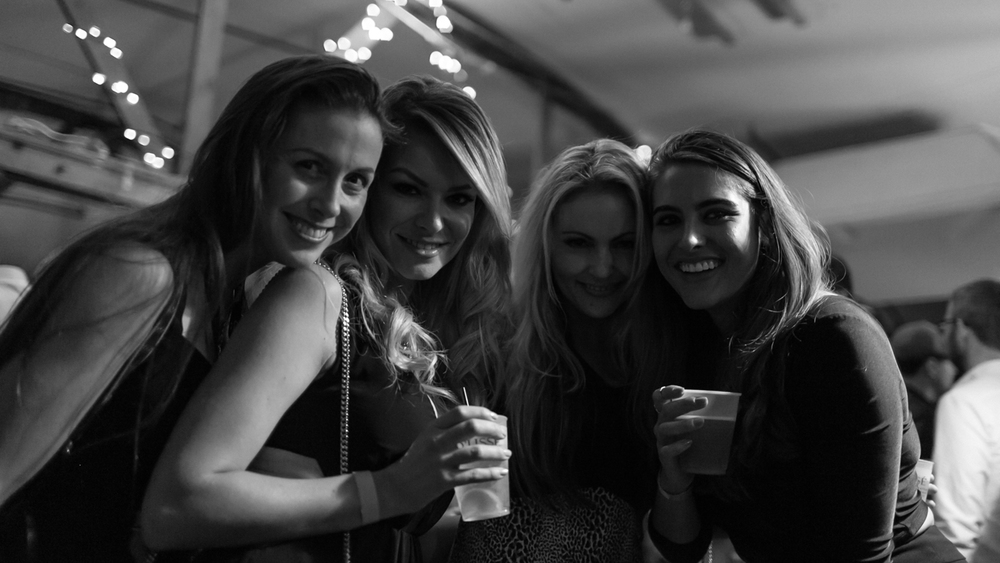 RGG_EDU_Black_and_White_Expo_After_party_WPPI_2015-9464.jpg