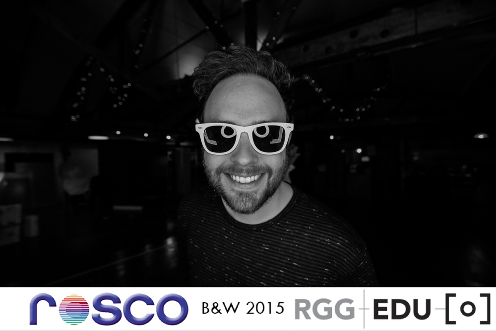 RGG_EDU_Black_and_White_Expo_After_party_WPPI_2015-8334.jpg