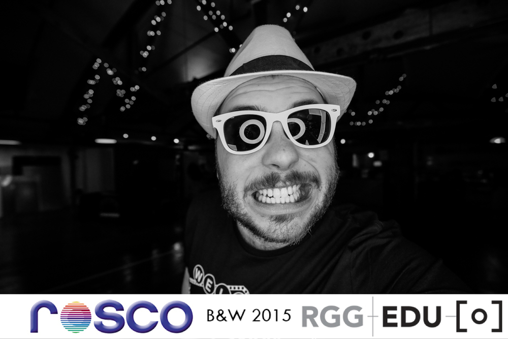 RGG_EDU_Black_and_White_Expo_After_party_WPPI_2015-8339.jpg