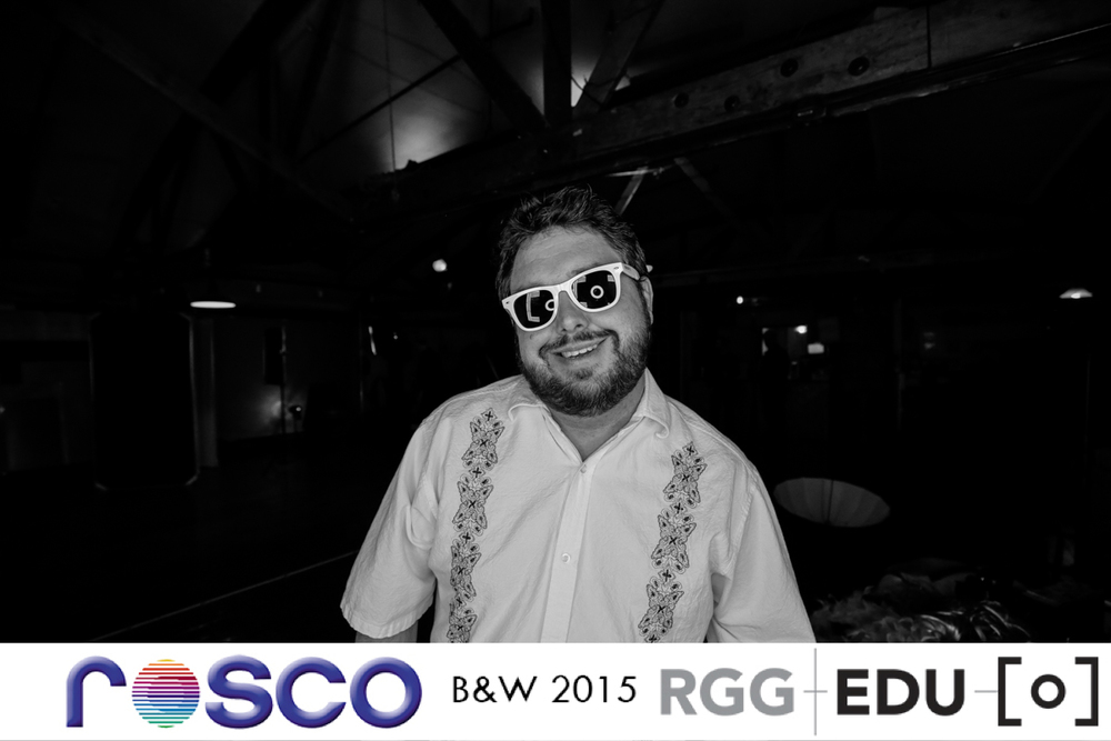 RGG_EDU_Black_and_White_Expo_After_party_WPPI_2015-8343.jpg