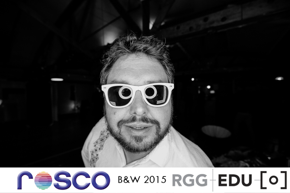 RGG_EDU_Black_and_White_Expo_After_party_WPPI_2015-8344.jpg