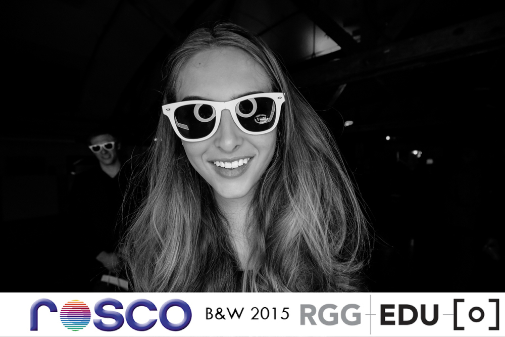 RGG_EDU_Black_and_White_Expo_After_party_WPPI_2015-8347.jpg