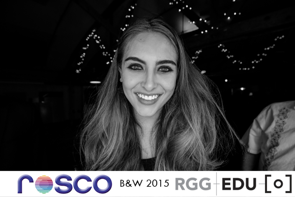 RGG_EDU_Black_and_White_Expo_After_party_WPPI_2015-8348.jpg