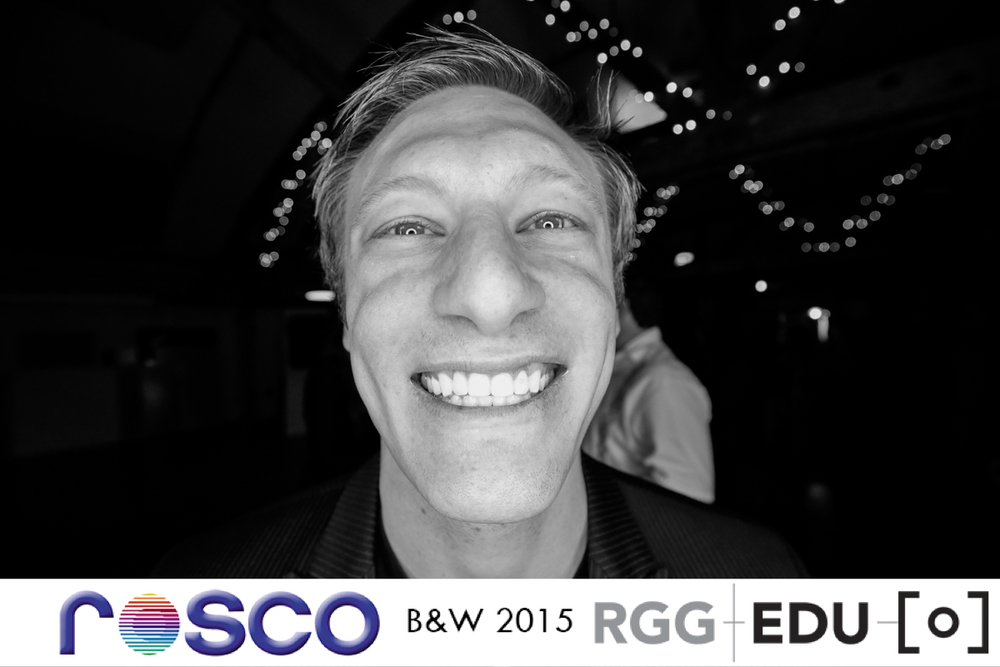 RGG_EDU_Black_and_White_Expo_After_party_WPPI_2015-8350.jpg